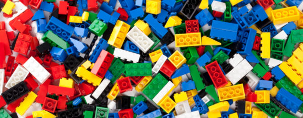photo-24769997-colorful-lego-bricks-background.jpg