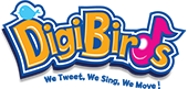 DigiBirds_logo.png