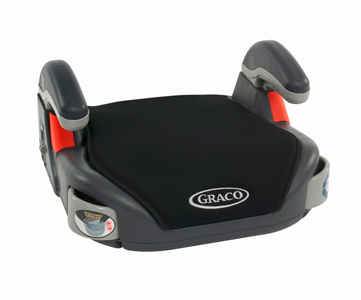 graco-booster