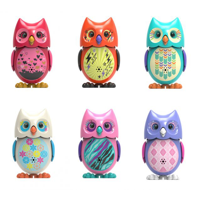 digiowls-designs.jpg