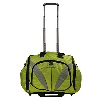 фото Пилот кейс Travelpro Green
