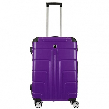 фото Чемодан Smart Travel Purple M